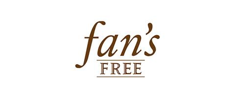 fan'sFREE