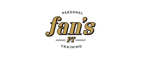 fan's-PT-